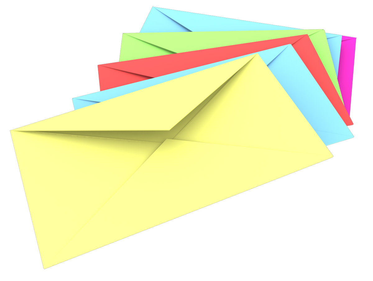 envelopes-picture