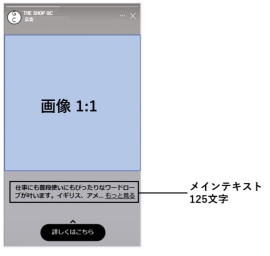9a59d11d9a65a044b58cfb285cc187ca (1) (2) (1)