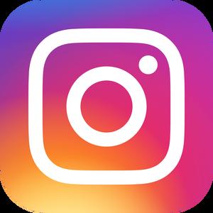 Instagram_AppIcon_Aug2017